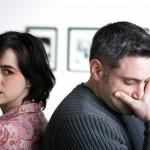 Hay que buscar salida a la crisis matrimonial
