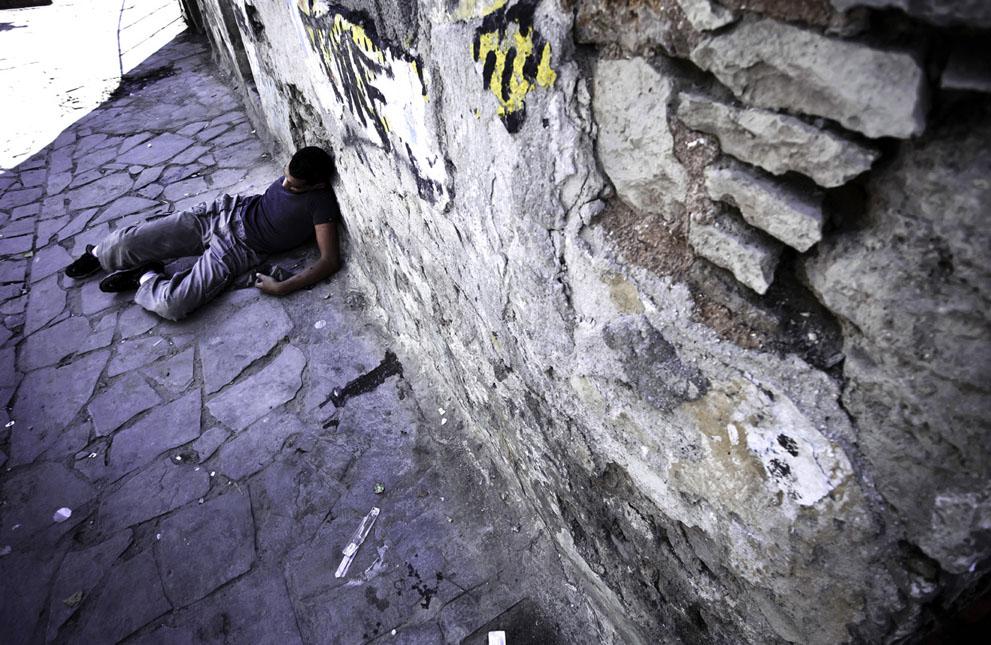¿Cómo se cae y de qué manera salir de las cárceles espirituales? (Lección 4 – Nivel 3)