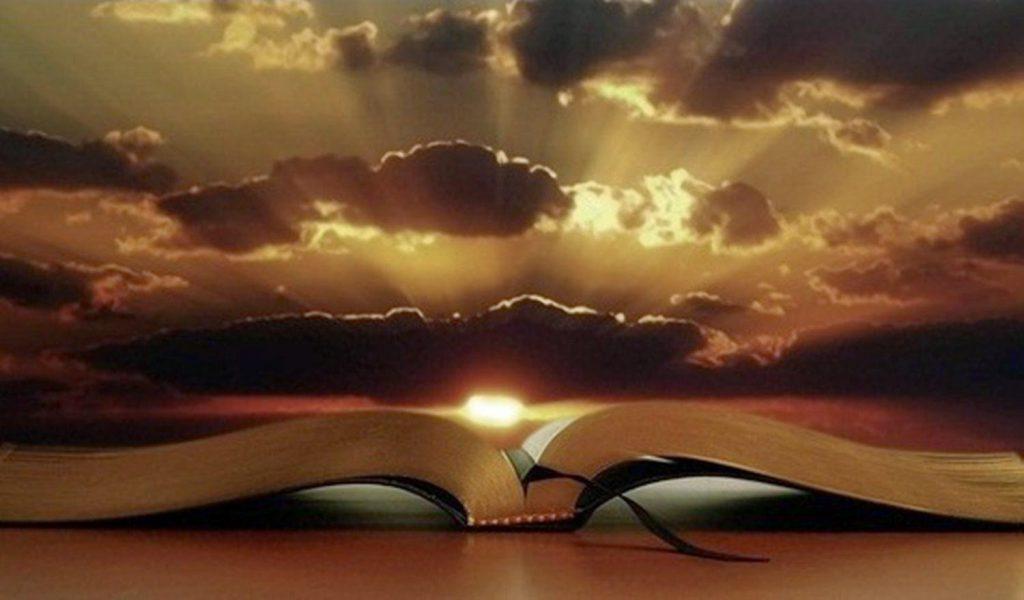 Venza las crisis y tentaciones que amenazan su salvación