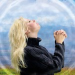 La importancia de la oración en la vida del cristiano