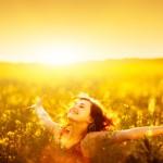 Aprende a perdonar para vivir más y mejor