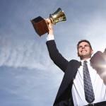 Determinados a obtener la victoria con ayuda de Dios