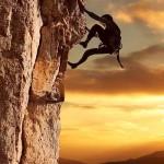Desarrolle una mentalidad de fe y de triunfo para tener éxito