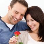 ¿Ha pensado en el divorcio? No tome esa decisión todavía