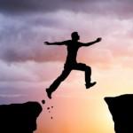 Tres principios para ser feliz en medio de la adversidad