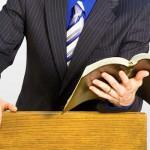 Bienvenidos a un Curso práctico y sencillo sobre predicación