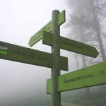 Dios nos permite tomar decisiones apropiadas cuando nos llama a servirle