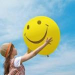 Sólo con ayuda de Dios podemos alcanzar la felicidad
