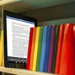 Desde ahora podrá encontrar libros electrónicos disponibles para descargar en PDF