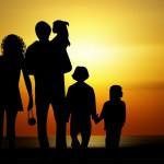 Tres características de un cónyuge que busca el entendimiento