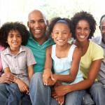 Con ayuda de Dios podemos avanzar en la tarea de cimentar familias sólidas