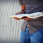 Evangelizar el mundo: Un reto para nosotros hoy