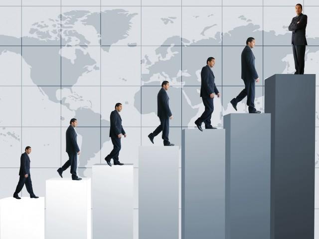Siete claves para ser eficaces en el empleo
