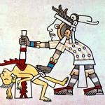 Sacrificios de sangre, ofrenda a las tinieblas (Parte 1)
