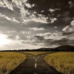 Aproveche la oportunidad que Dios le ofrece para cambiar