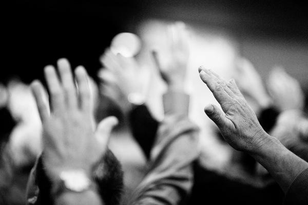 Ante las batallas espirituales, los cristianos somos más que victoriosos (Introducción – Guerra Espiritual N3)