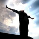 Nuestro Señor Jesús reina por siempre y nos lleva a reinar a nosotros en victoria