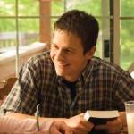 Estamos llamados por Dios a guiar a nuevos creyentes a una relación íntima con Jesús el Señor