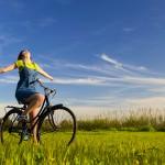 Cinco consejos para liberarse de la amargura