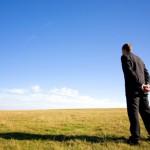 ¿Cómo enfrentar las tensiones y la ansiedad?