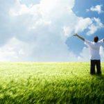 En Dios ocurren milagros sobrenaturales.