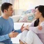matrimonio, crisis, soluciones