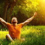 Dios nos fortalece en medio de las tribulaciones