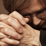 autoridad, poder, oración, tinieblas