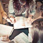 evangelismo, cristianos, biblia