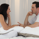 divorcio, familia, separaciòn