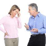 divorcio, separación,