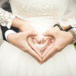 familia, hogar, pareja, cónyuges