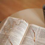 Biblia, Palabra, Sermones