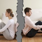 familia, matrimonio, divorcio