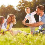 Estamos llamados a ejercer una influencia transformadora en la familia