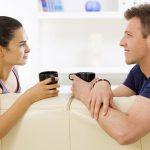 Dios nos concede sabiduría para manejar los conflictos de familia
