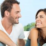 matrimonio, hogar, pareja, casa, fidelidad