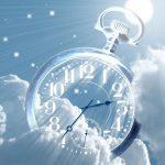 Es importante esperar en el tiempo de Dios.