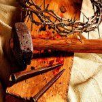 Descubra por qué la sangre de Cristo tiene poder.