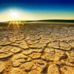 desierto, evangelismo, predicación