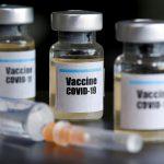 En Cristo Jesús tenemos la vacuna contra la muerte eterna.