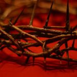 sangre de Cristo