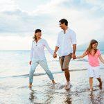 Lidere a su familia conforme a los planes de Dios