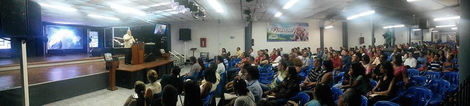 fernando-predicando.png