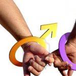 homosexualidad, pareja,
