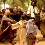 Jesucristo, cristianos, victoria